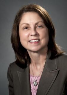 Catherine Besthoff