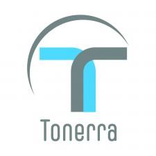 Tonerra