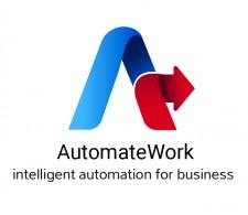 AutomateWork, Inc.