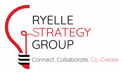 Ryelle Strategy Group Partners With the Sheikh Khalifa Government Excellence Program to Launch the First-Ever Virtual Government Excellence Assessment Program