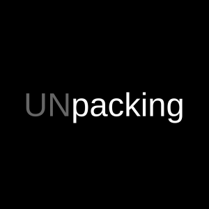 UNpacking Podcast