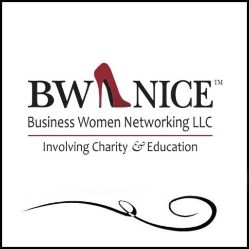 BW NICE Launching New Chapter in Middlesex County, NJ