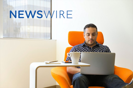 Newswire's Media and Marketing Guided Tour Is Ideal for Growing a Small Business and Brand Identity at a Fraction of the Cost