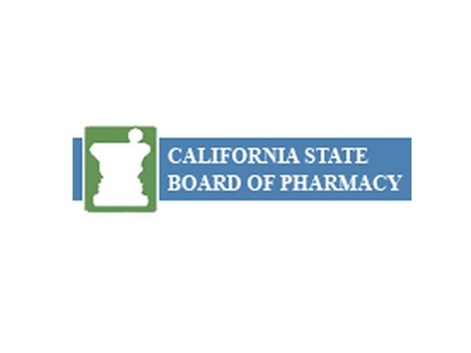 RK Logistics Group Earns CA Board of Pharmacy Certification | Newswire