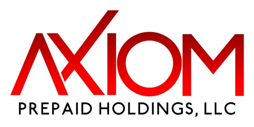 Axiom Prepaid Holdings and Know Your Customer Announce Collaboration in Asia, Europe and the United States