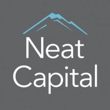 Neat Capital