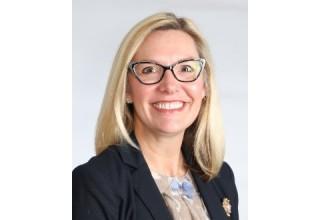 Erin Miller, Regional VP, Portfolio Manager, Discovery Senior Living