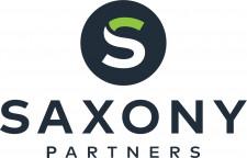 Saxony Partners logo