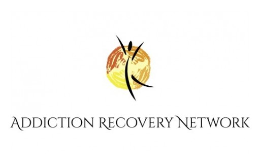 Addiction Recovery Network Offers Best Addiction Treatment for Opiate Addiction in Canada