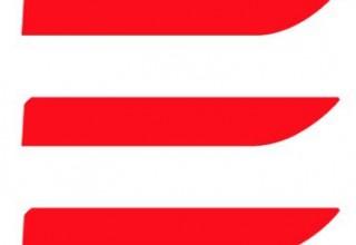 ESPOT TV Logo
