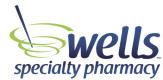 Wells Specialty Pharmacy