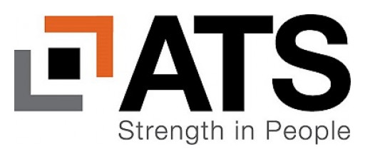 Acclaim Technical Services (ATS) Welcomes Government Services Industry Vet, Yvonne Vervaet, as Chief Growth Officer
