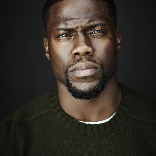 Adweek Announces Actor, Comedian and Entrepreneur Kevin Hart to Keynote Opening Night of Brandweek Summit