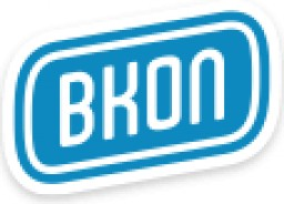 BKON Connect LLC