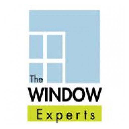 The Window Experts Expands Business to Include Commercial Impact Windows