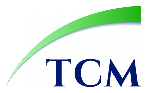 Lateef Investment Management Becomes TCM - Tran Capital Management