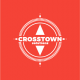 Crosstown Solutions, Inc.
