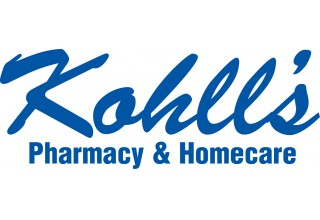Kohll's Pharmacy and Homecare