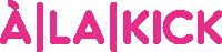 Alakick