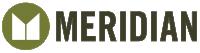 Meridian Rapid Defense Group