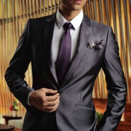 Tips on Buying Custom Suits  From Harry the Tailor in Fort Lauderdale