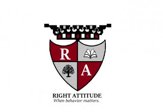 Right Attitude, Inc.