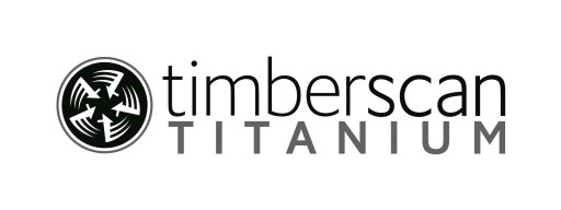 Core Associates LLC Announces Product Certification of TimberScan Titanium for Sage Intacct