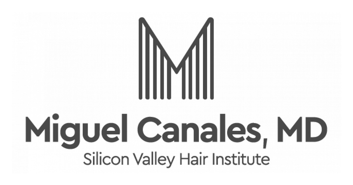 Silicon Valley Hair Institute, the Bay Area Leader in Hair Transplantation, Announces New Post on Thinning Hair and Its Treatment thumbnail