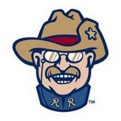 Frisco RoughRiders Partner With FanConnect Enhancing the Fan Experience