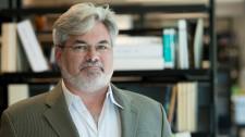 Gladstone scientist Steve Finkbeiner