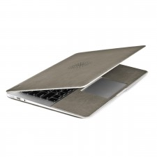 Cozistyle Leather Skin for Macbook