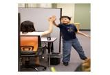 One on One LearningRx brain training