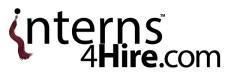 Interns4Hire.com