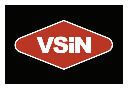 VSiN Forecasts More Than $300 Million to Be Wagered on Big Game, Marking Largest Regulated Gambling Handle in U.S. History