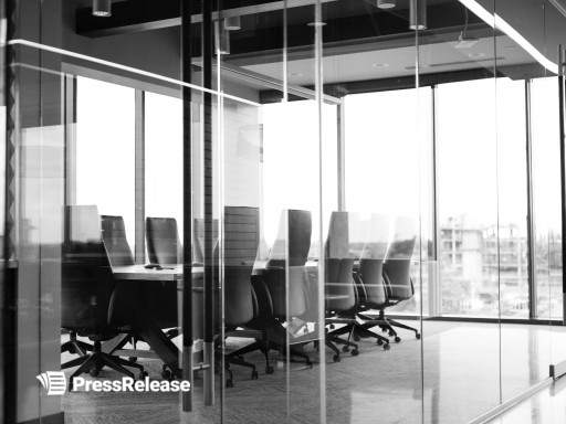 Public Companies Save Up to 30% on Distribution via PressRelease.com