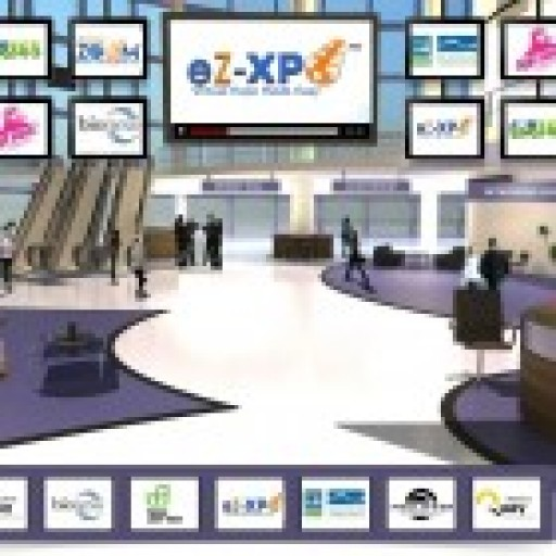 eZ-Xpo Announces All-in-1 Virtual Academy & Conference Solution With FREE Tuition Model