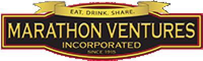 Marathon Ventures Inc.