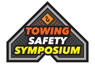 Towing Safety Symposium logo