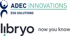 ADEC Innovations and Libryo