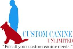 Custom Canine Unlimited, LLC