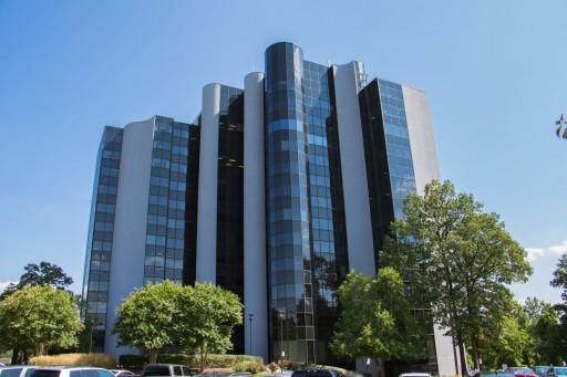 Morning Calm Management Announces Carrollton Corporate Center