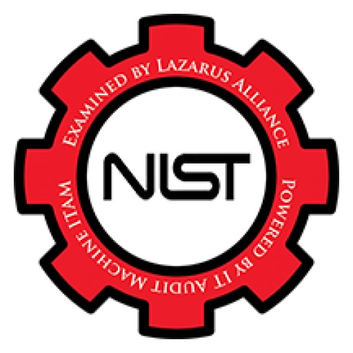 City of San Mateo Partners With Lazarus Alliance for NIST 800-115 FISMA-Compliant Vulnerability Testing
