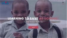 School Savers