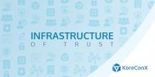 Kore Infrastructure of Trust
