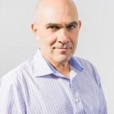 Yaron Meerfeld