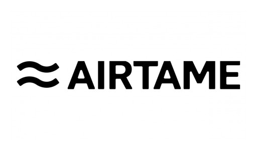 Airtame Takes the Top Spot for Cost-Effective Wireless Presentation Solutions