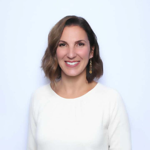 Sparks Promotes Kristy Elisano to Chief Marketing Officer