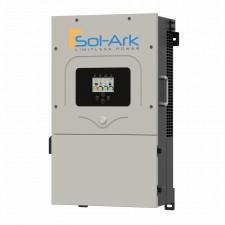 Sol-Ark Hybrid Inverter