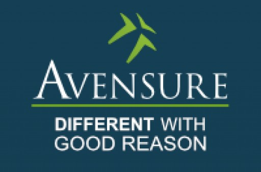 Employment Law Expert to Keep an Eye On: Avensure Provides Legal, Health & Safety Advice