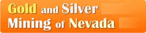 More Gold Assay Results Confirm Gold at Goldfield Basin and 2nd National Radio Interview on Uptick Newswire